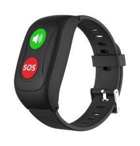 smartwatch-opaska-sos-PTH67